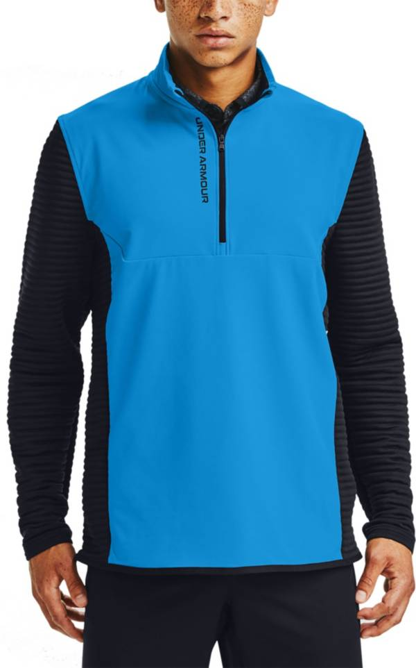Under Armour Men's Storm Evolution Daytona ½ Zip Golf Pullover product image