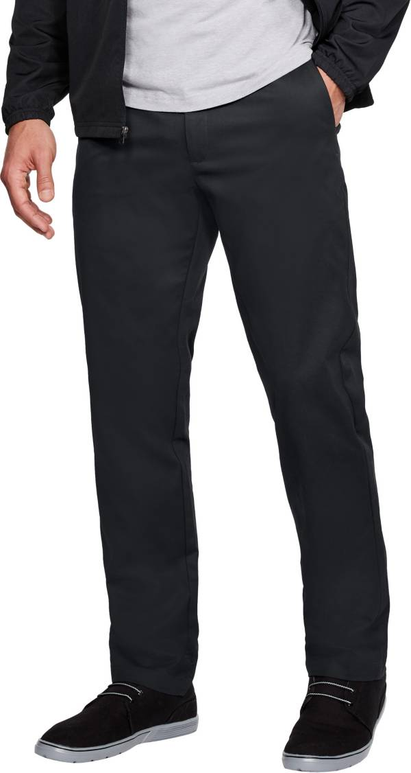 Under Armour Men's Show Down Chino Pants product image