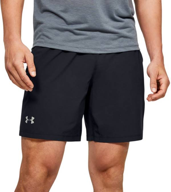 Under Armour Men's Speedpocket 2-in-1 7'' Shorts product image
