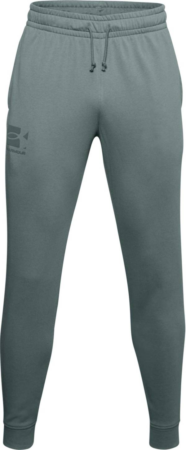 Under Armour Men's Sporstyle Terry Jogger Pants product image