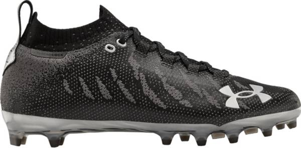 Under Armour Men's Spotlight Lux MC Football Cleats product image