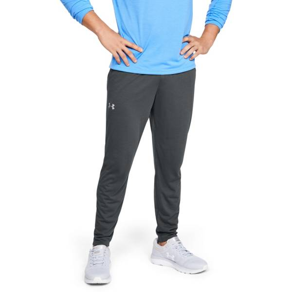 Under Armour Men's Streaker Shift 2.0 Running Pants product image