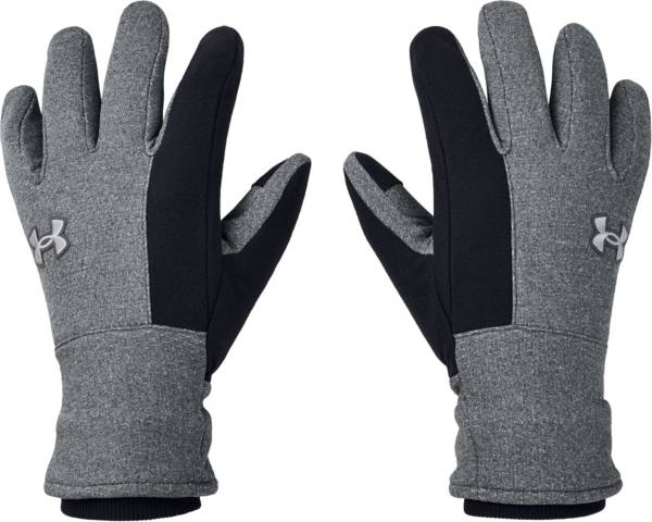 Under Armour Men's Storm Gloves product image