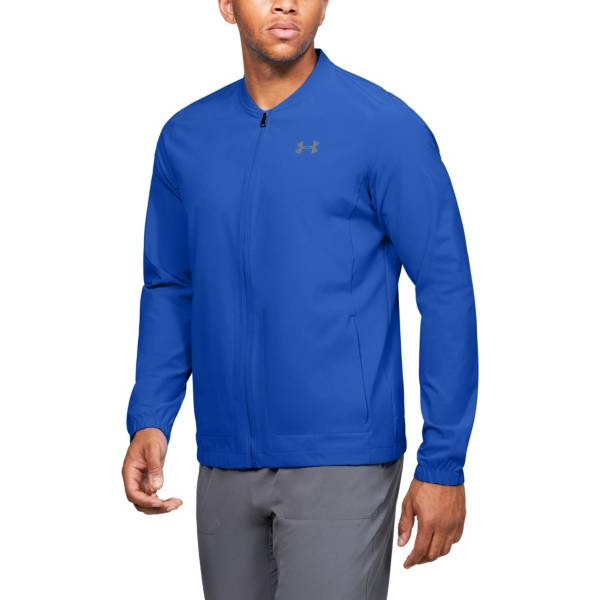 Under Armour Men's Storm Launch 2.0 Running Jacket (Regular and Big & Tall) product image