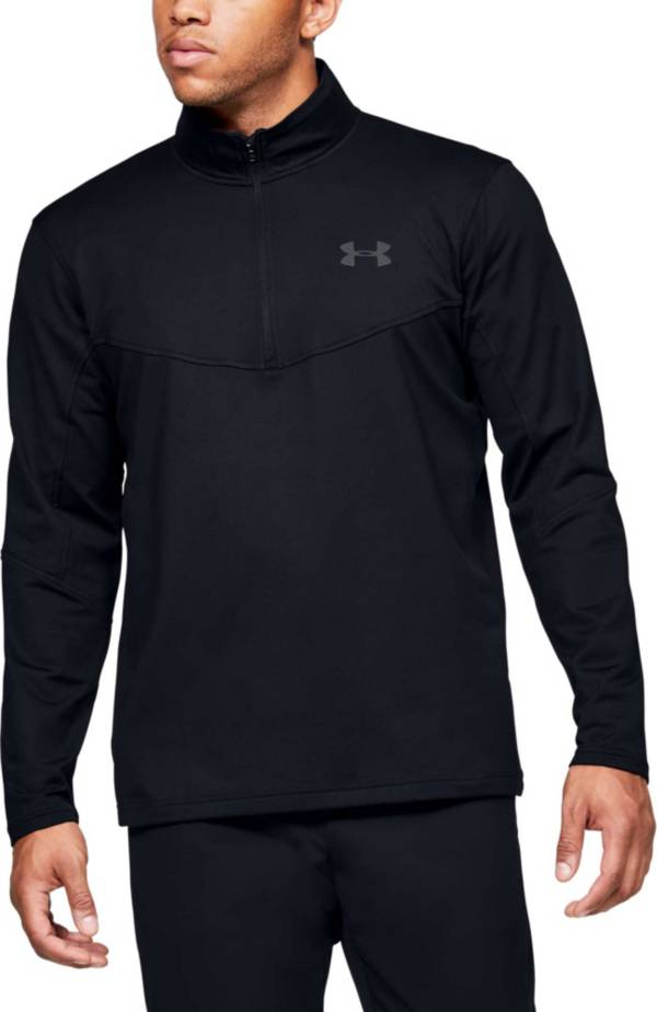 Under Armour Men's UA Storm Midlayer ½ Zip Pullover product image