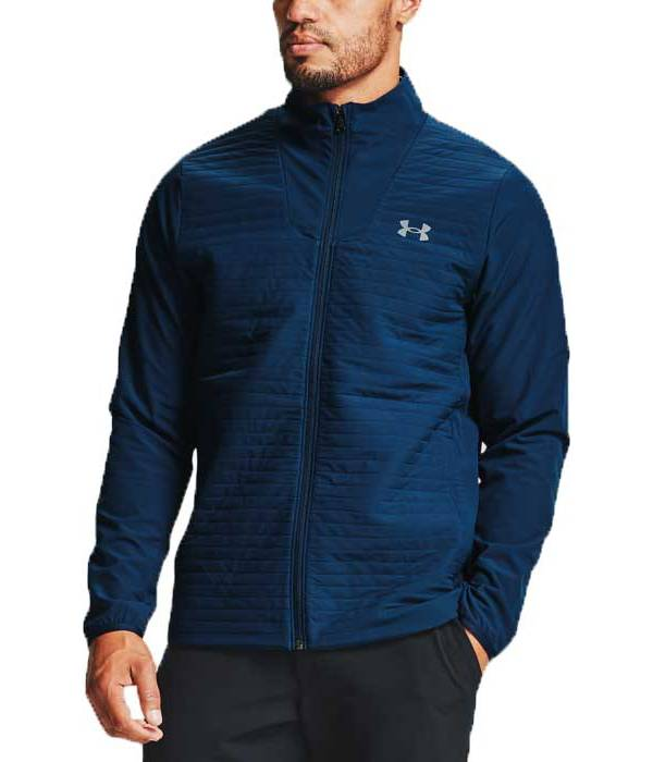 Under Armour Men's Storm Revo Golf Jacket product image