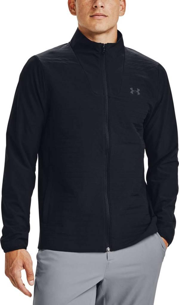 Under Armour Men's Storm Revo Golf Jacket product image