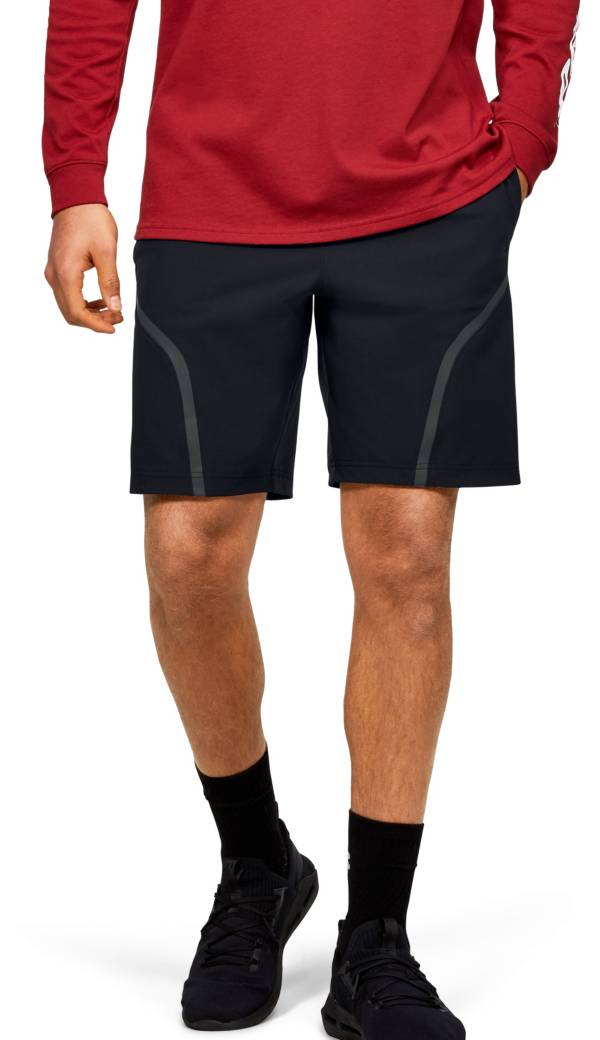 Under Armour Men's Unstoppable Shorts product image