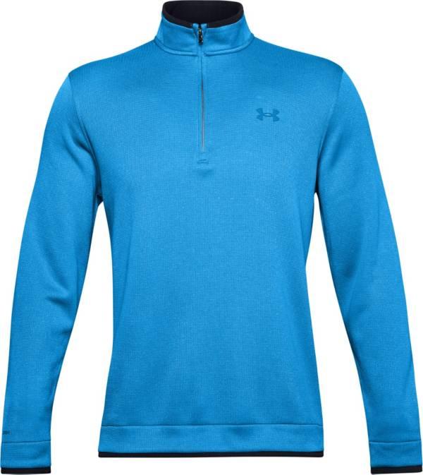 Under Armour Men's Storm SweaterFleece ½ Zip product image