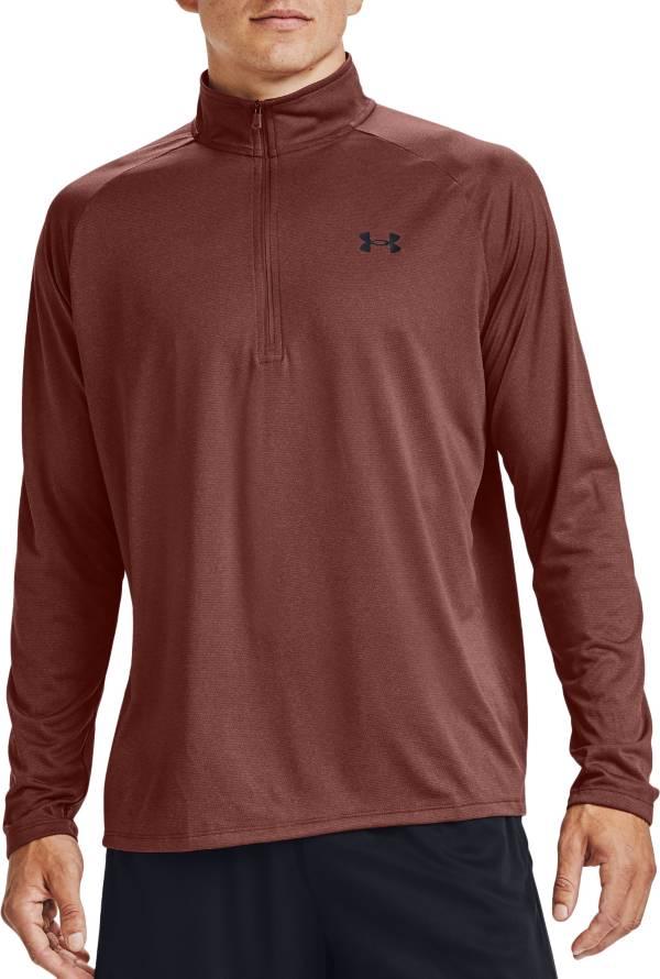 Under Armour Men's Tech ½ Zip Shirt product image
