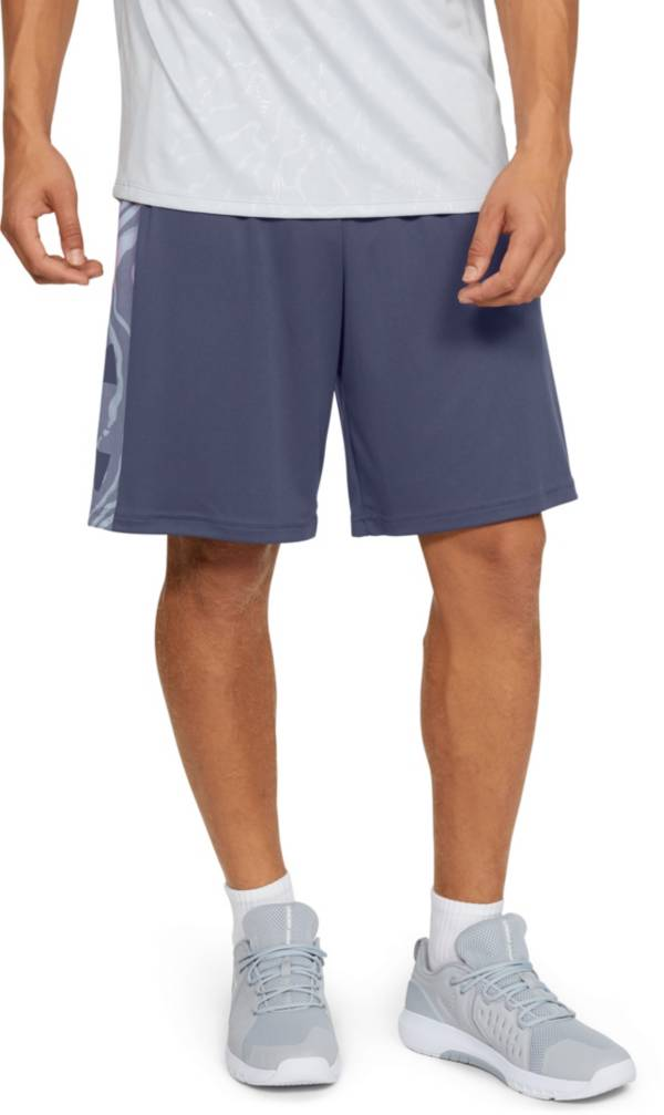 Under Armour Men's Tech Mesh Shorts (Regular and Big & Tall) product image