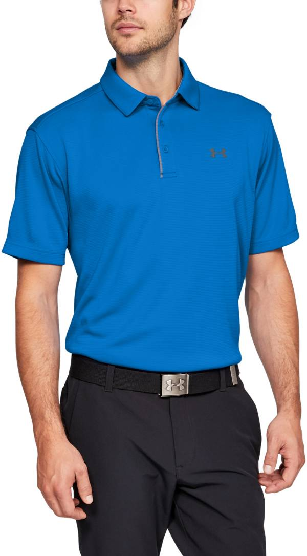 Under Armour Men's Tech Golf Polo product image