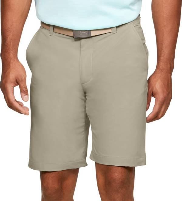 Under Armour Men's Tech Shorts product image