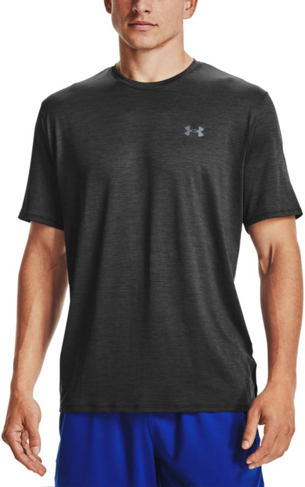 Under Armour Men's Training Vent 2.0 T-Shirt product image