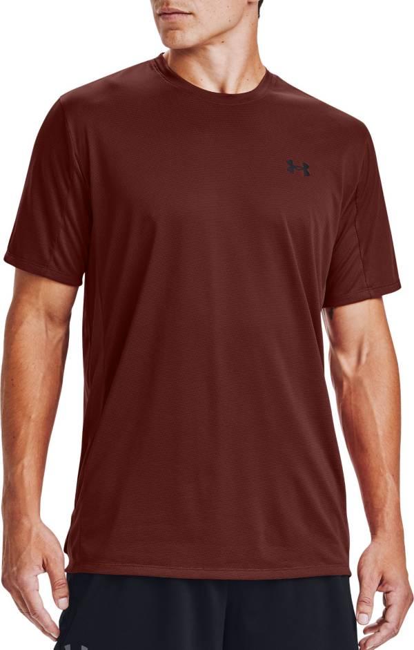 Under Armour Men's Training Ventilation T-Shirt product image