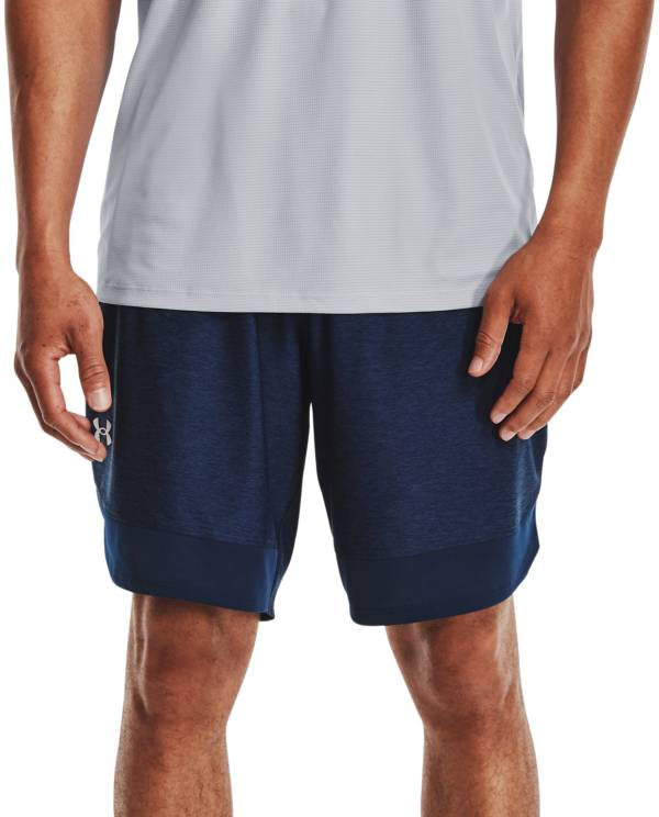 Under Armour Men's Stretch Training Shorts product image