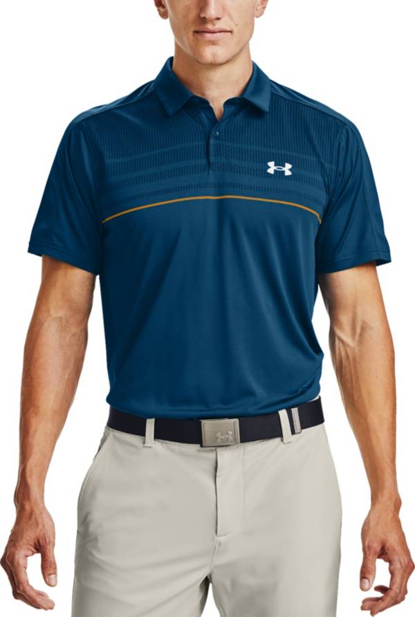 Under Armour Men's Vanish 1UP Golf Polo product image