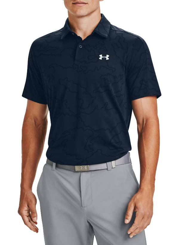 Under Armour Men's Vanish NCG Golf Polo product image