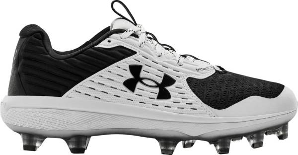 Under Armour Men's Yard TPU Baseball Cleats product image