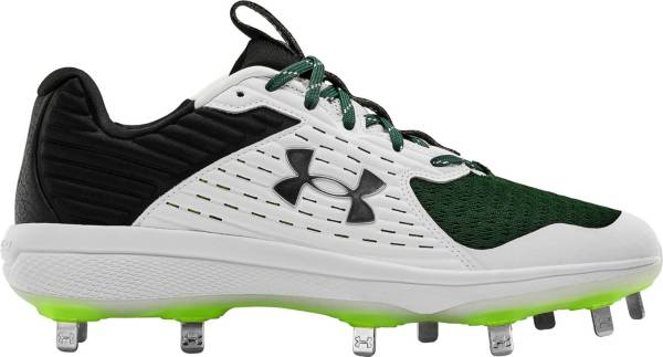 Under Armour Men's Yard Metal Baseball Cleats product image