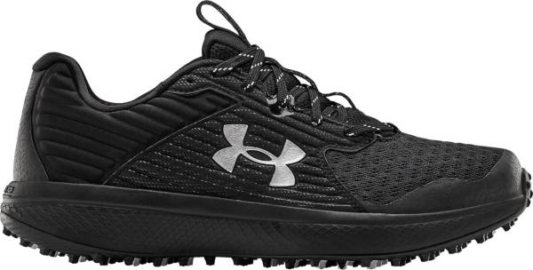 Under Armour Men's Yard Turf Baseball Cleats product image