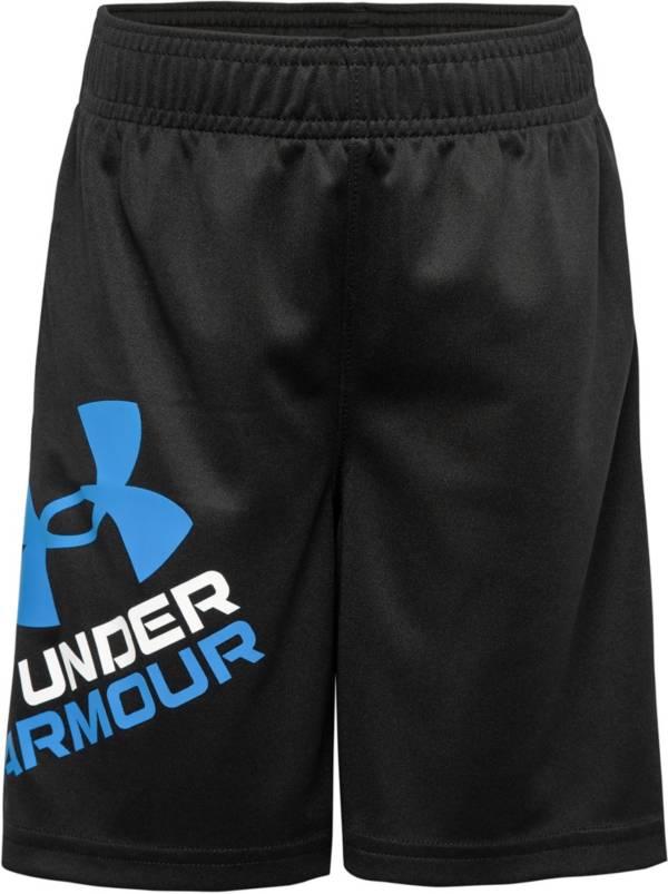Under Armour Boys' Prototype Shorts product image