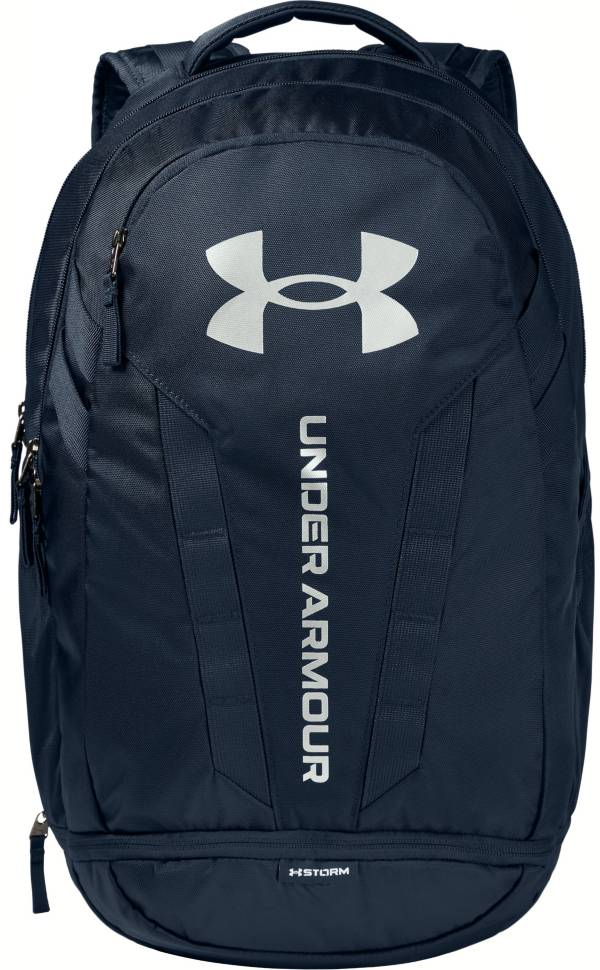 Under Armour Hustle 5.0 Backpack product image