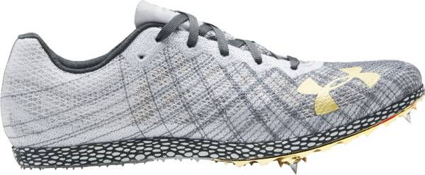 Under Armour HOVR™ Shakedown Track and Field Shoes product image