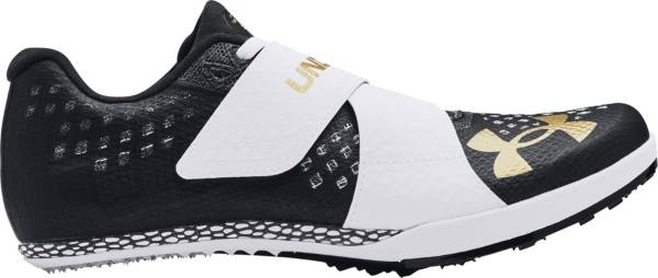 Under Armour HOVR Skyline Long Jump Track and Field Shoes product image