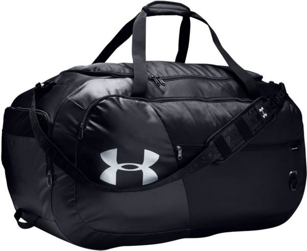 Under Armour Undeniable 4.0 XL Duffle Bag product image