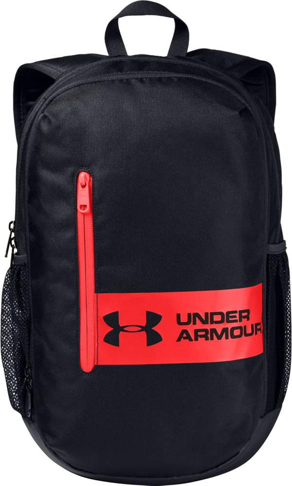 Under Armour Roland Backpack product image