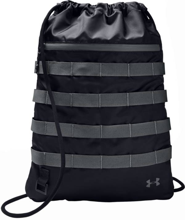 Under Armour Sportstyle Drawstring Bag product image