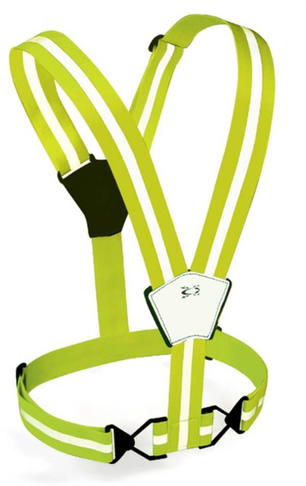 Amphipod Xinglet Reflective Running Vest product image