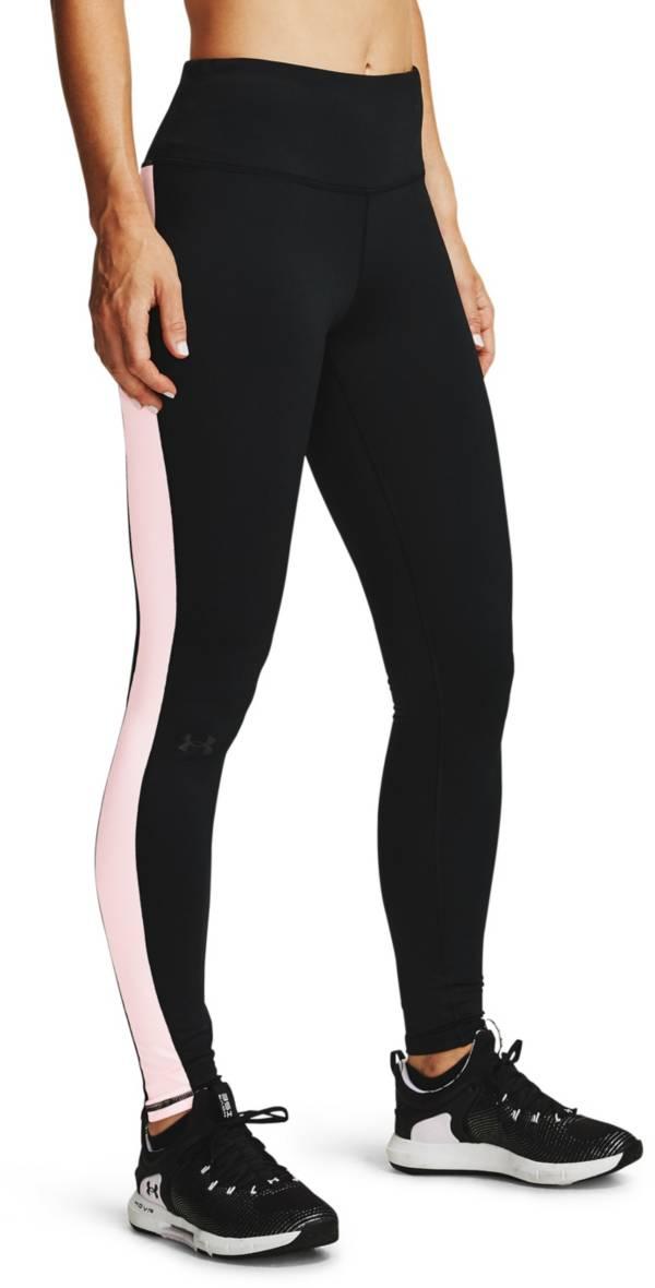Under Armour Women's Color Block Leggings product image