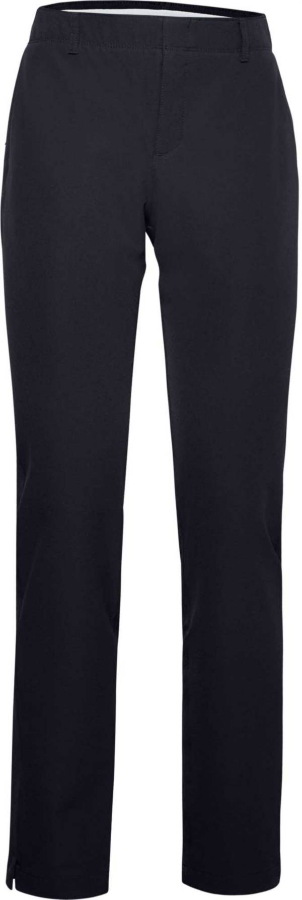 Under Armour Women's CGI Links Pant product image