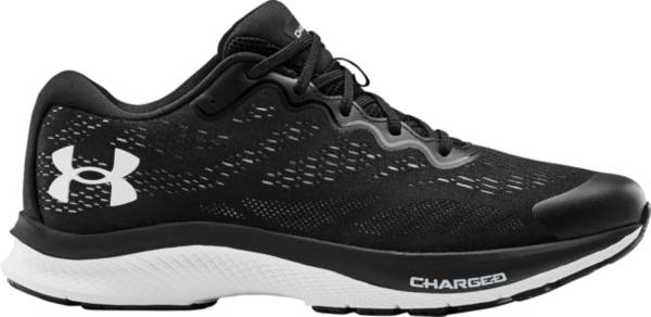Under Armour Women's Charged Bandit 6 Running Shoes product image