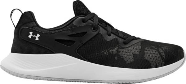 Under Armour Women's Charged Breathe TR 2 Training Shoes product image