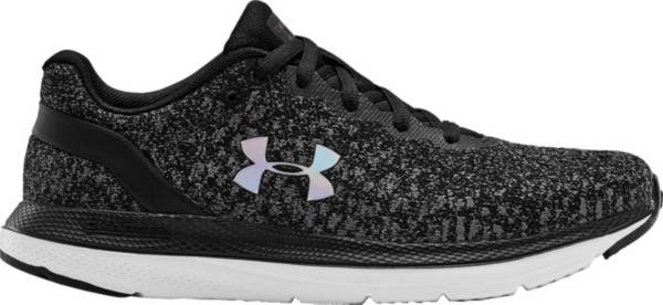 Under Armour Women's Charge Impulse Knit Running Shoes product image