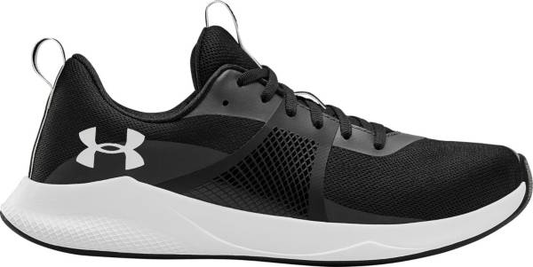 Under Armour Charged Aurora Training Shoes product image