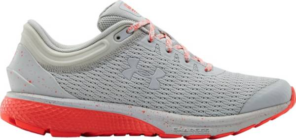 Under Armour Women's Charged Escape 3 Running Shoes product image