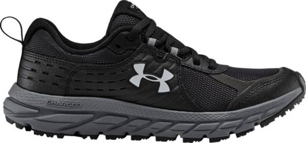 Under Armour Women's Charged Toccoa 2 Running Shoes product image