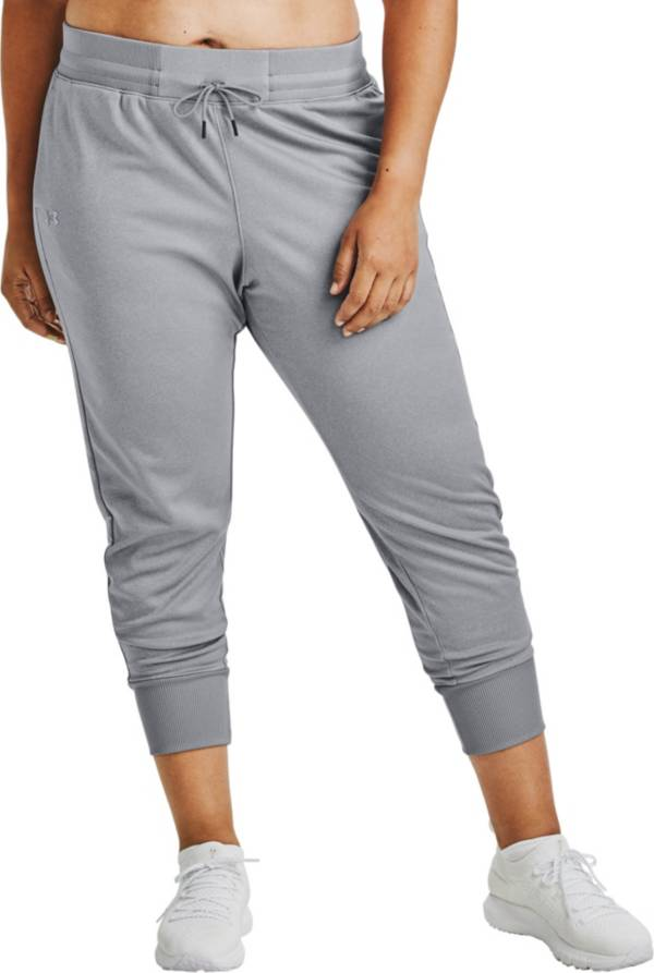 Under Armour Women's Armour Fleece Joggers product image