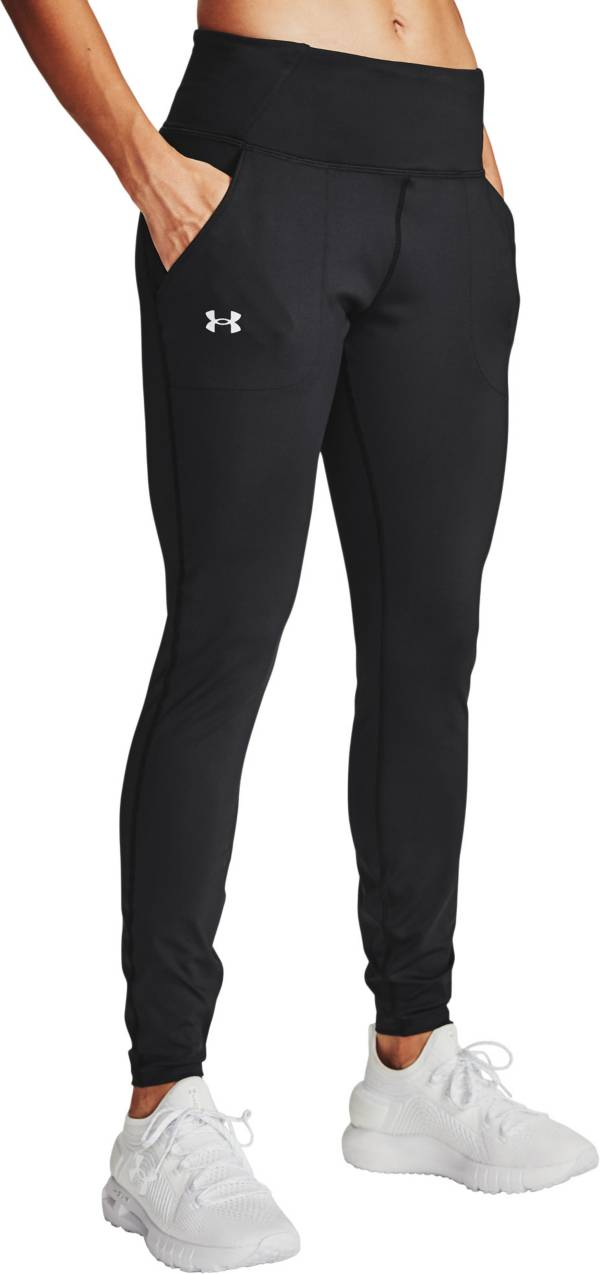 Under Armour Women's HeatGear Fly Fast 2.0 Jogger Pants product image