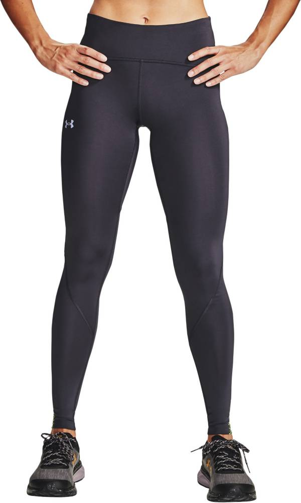 Under Armour Women's Fly Fast 2.0 Energy Tights product image