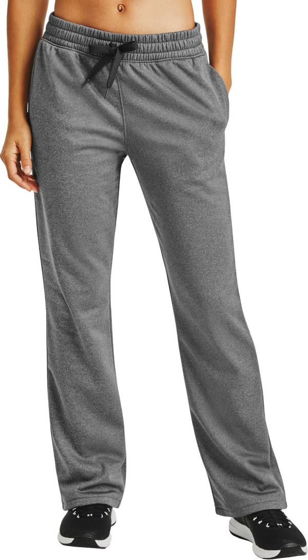 Under Armour Women's Armour Fleece Pants product image