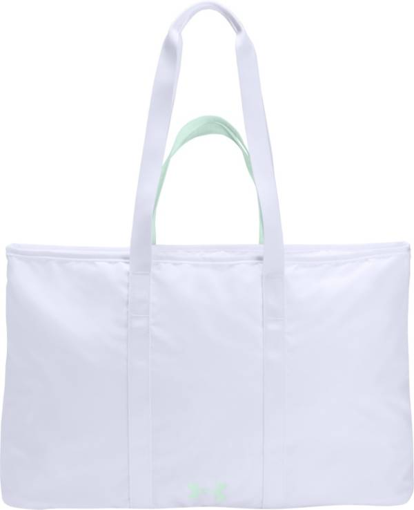Under Armour Favorite 2.0 Tote Bag product image
