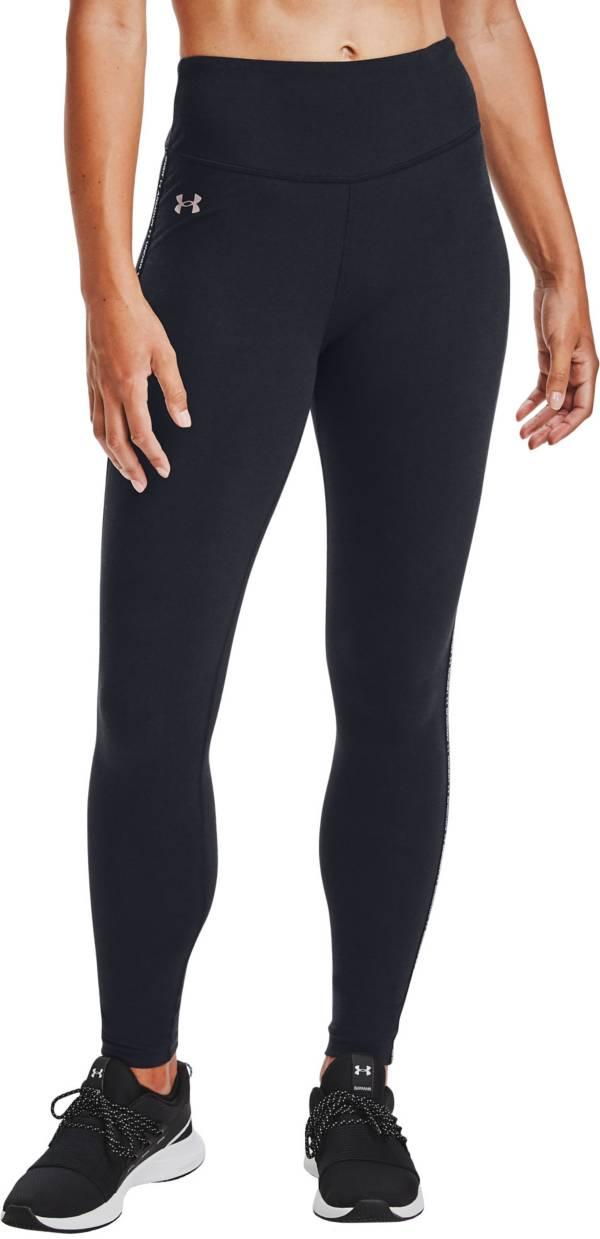 Under Armour Women's Favorite Hi-Rise Leggings product image