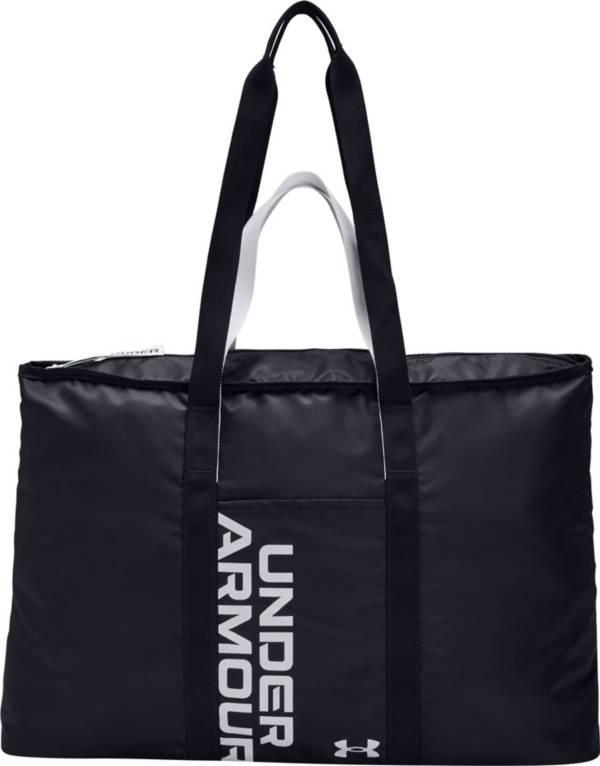 Under Armour Favorite Metallic Tote Bag product image