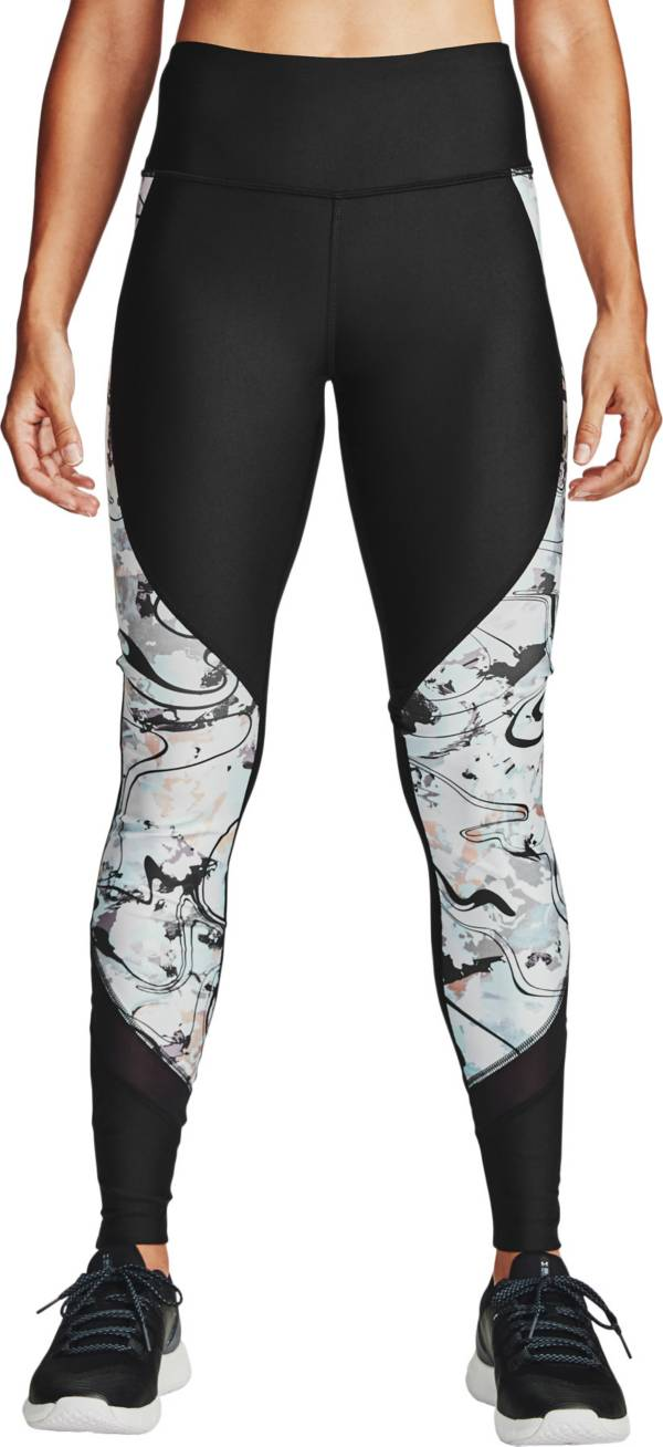 Under Armour Women's HeatGear Armour Alkali Leggings product image