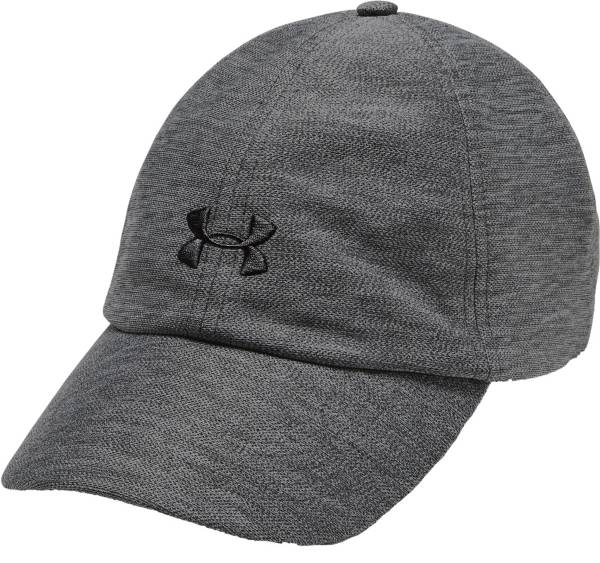 Under Armour Women's Heathered Play-Up Hat product image